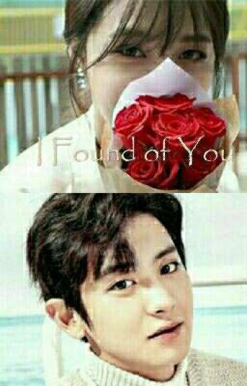 FoundOfYou(Ending)