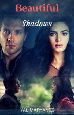 Beautiful Shadows (Insurgente) by YalimarYanez