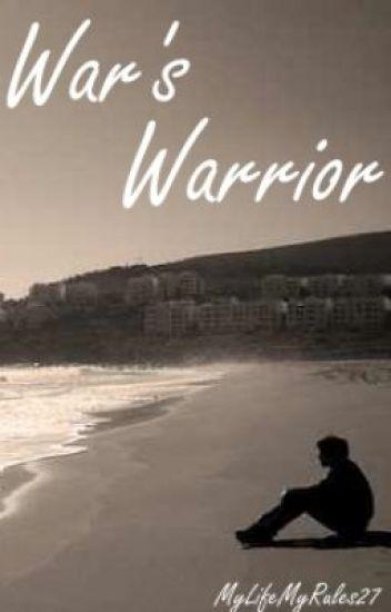 War's Warrior