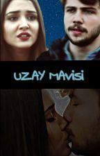 MASUM VE MAVİ ~ ALSEL (DÜZENLENİYOR) by sselambensude