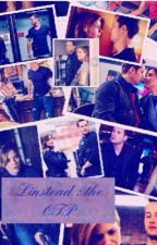 Linstead : the OTP by rebecca_xxxx