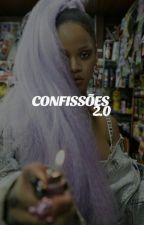 CONFISSÕES 2.0 by CONFFISSOES