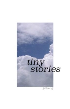 tiny stories. by jaileeng
