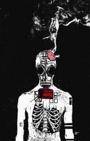 New Album Theory Echo Twenty One Pilots Theory Wattpad