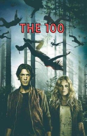 The 100 Gif Series 2.0 by fandom_girl20