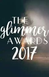 The Glimmer Awards 2017 by Theglimmerawards