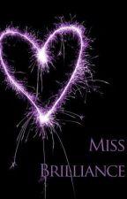 ♥ Miss Brilliance ♥ by DiDi_XD