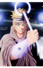 Naruto-||Savior or Deserter||  by Kimiko_14
