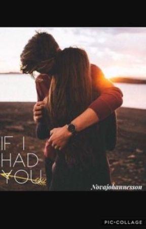 If i had you by hejheje036