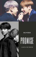 Promise. by silvi303