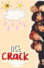 nct crack by Taeshxt