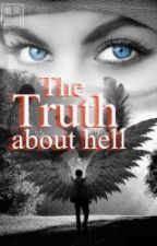 The Truth About Hell. by Toftlund