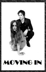 Moving In (a Vampire Diaries fan-fiction) by VeGirl
