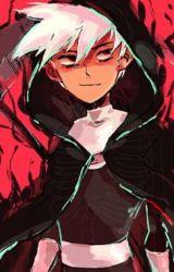 A Phantom Avenger by FrostPhantomNeko