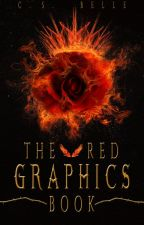 The Red Graphics Book by Belle_Books05