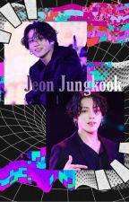 Matrimonio Destrozado [JungKook &' Tn]  by Jeon_Samantha