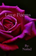 Love Poems For My Heart To Remember by Naita2