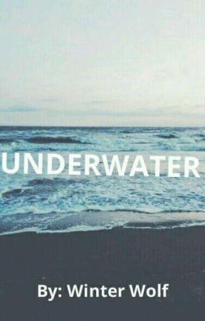 Underwater by Nightmare_Wolf2157