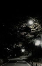 Payback (Min Yoongi x Reader) by kumamontrash