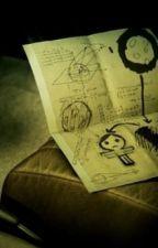 Bir psikiyatristin günlüğünden.. Şizofreni.. by passinyourmind