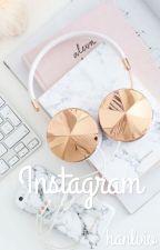 ·Instagram·|| e.d by hanlvio