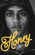 Honey (A Keith Powers Story) by forevertm_