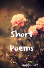 Short Poems by angelic_art