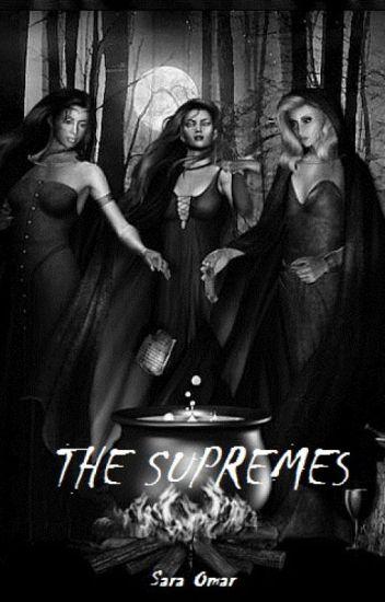 The Supremes Volume I