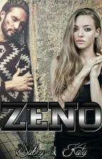 ZENO (Conclusa) by LittleLiar46