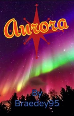 Aurora by Braedey95