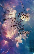 Ngôi Sao Thời Trang (2) by _AlicePillai_