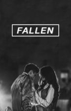Fallen by mozaysna