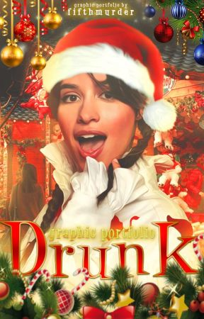 Drunk Covers by fifthmurder