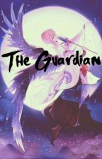 The Guardian by ForcefulShadows