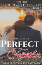 Perfect Together (Married 3Tem) by Pecas_Brown