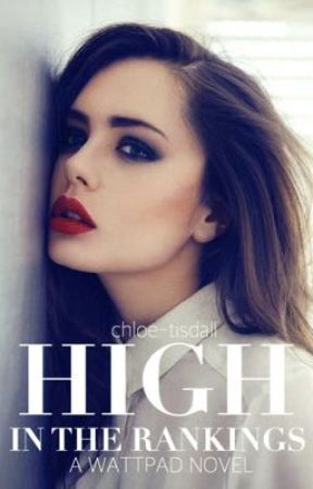 High In The Rankings  by chloe-tisdall