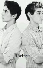 Twins || Ft The Janoskians by Lilymusic