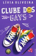 Clube Dos Gays by TheLastPendragon