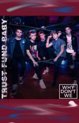 why don't we images❤ by AshleyMueller6