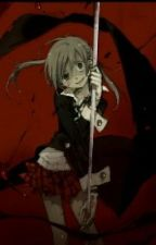 Madness (Soul x Maka Fanfiction) (Completed) by britishotakugamer