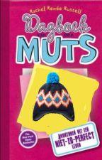 Dagboek van een muts by knaaghaas