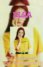 ELSA by rosniawati