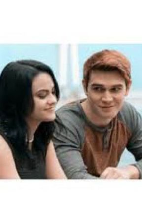 Varchie by liftmeupintheshade
