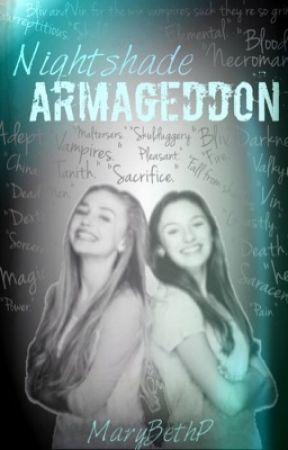 Nightshade Armageddon- Skulduggery Pleasant Fan Fiction by MaryBethP