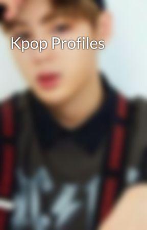 Kpop Profiles - B1A4 MEMBERS PROFILE 2017 - Wattpad