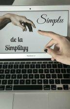 Simplu de la Simplityy by Simplityy