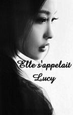 Elle s'appelait Lucy by Melxdia