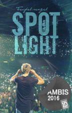 Spotlight by Teufelsengel