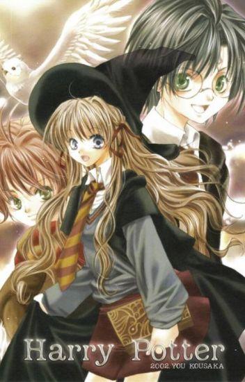 Đọc Truyện (ĐN Harry Potter) Sự lựa chọn đúng đắn - Truyen4U.Net