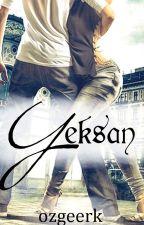 YEKSAN by ozgeerk